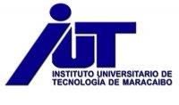 IUTM - Servicio Comunitario